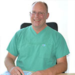 Dr. Hussmann