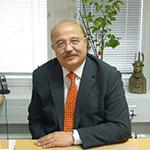 Dr. med. El-Seweifi